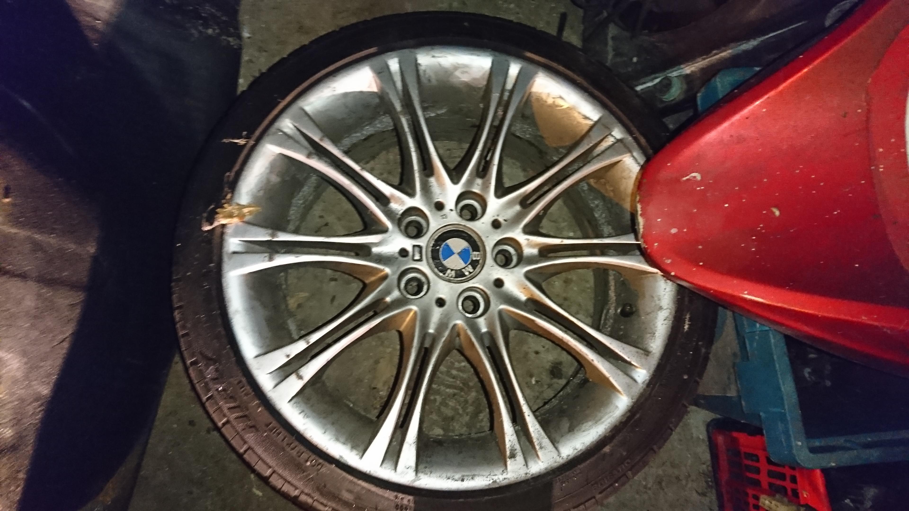 wheels australia pdw distributor for oasis passenger alloy wheel xt sale bmw s group no rims